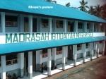 MIN SEA-Madrasah megah di tengahdesa